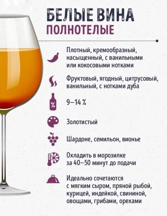 Как выбрать вино?