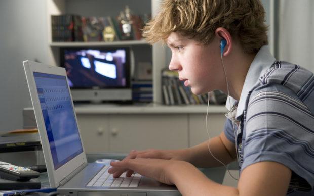 Людмила Петрановская: «Опасное поведение — закон подросткового возраста»