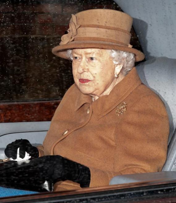 """Меган Маркл и принц Гарри будут угрожать на саммите """"откровенным интервью у Опры Уинфри""""."""