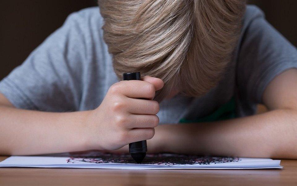 Травля в школе и что может сделать учитель.