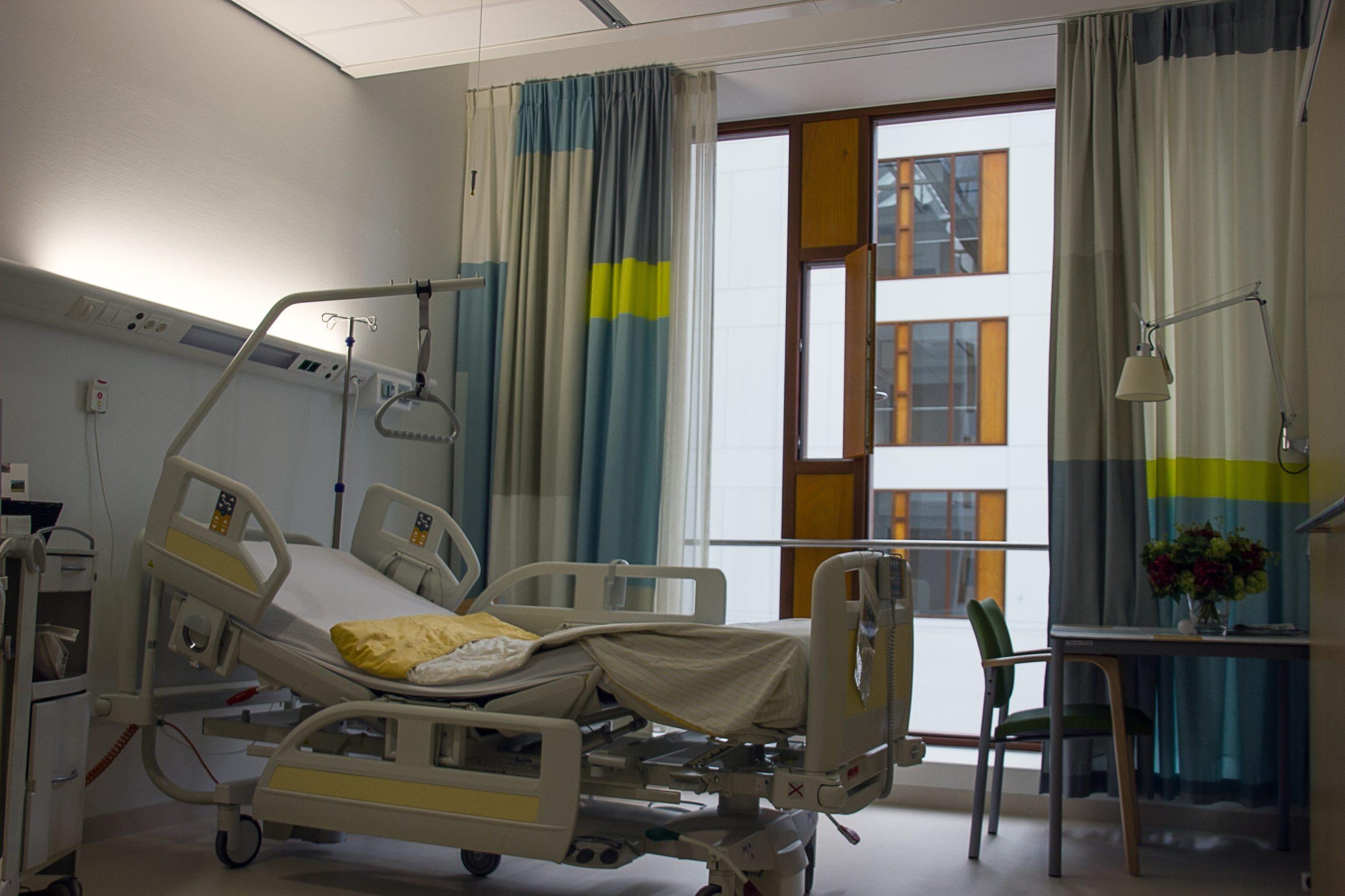 Состоятельные россияне скупают аппараты ИВЛ на случай заражения коронавирусом.